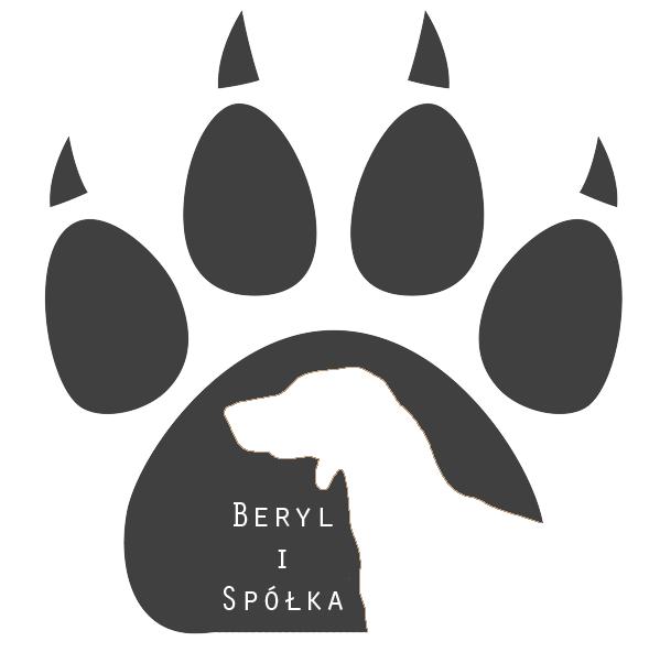 Beryl i spółka